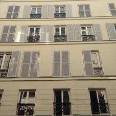 rue-du-colisee-227